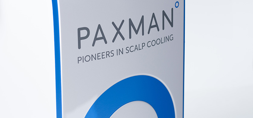 Paxman's global network expansion with addition of two new partners for Chile and Ukraine