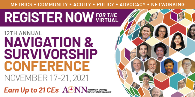 AONN+ Conference