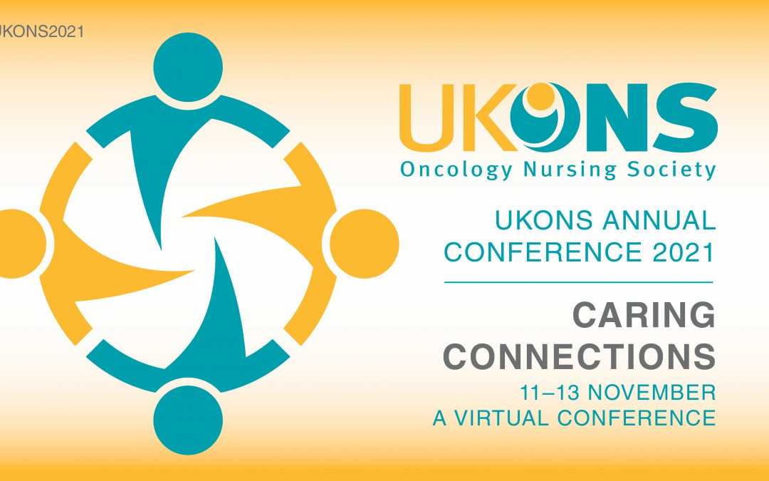 UKONS Annual Conference 2021